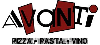 Logo von Mida